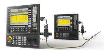 CNCnetPDM User manual