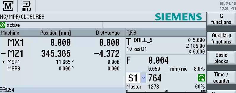 OPC UA DA SW 4 5 | Siemens | Support | inventcom