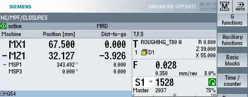 OPC UA DA SW 4 7 | Siemens | Support | inventcom