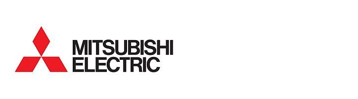 Overview | Mitsubishi M70 Commands | Support | inventcom