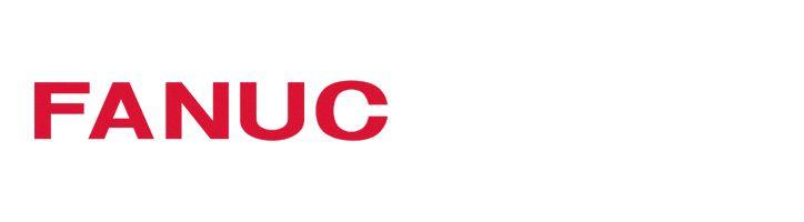 Universal Driver | Fanuc | Support | inventcom