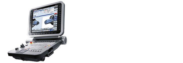Sinumerik 840D OPC DA CLASSIC | Siemens | Support | inventcom