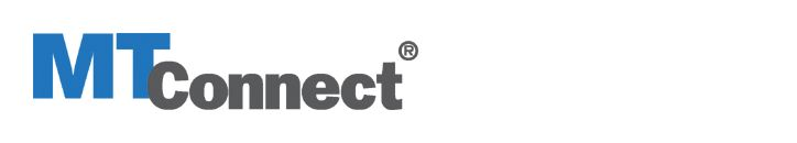 Device Driver | MTConnect | Support | inventcom
