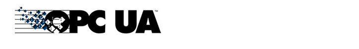 Opc UA Client   OPC Standard   Support   inventcom